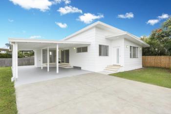 44 Grant St, Ballina, NSW 2478