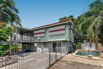 37 Davies St, Mount Louisa, QLD 4814