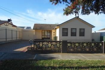 13 Chester Ave, Clearview, SA 5085