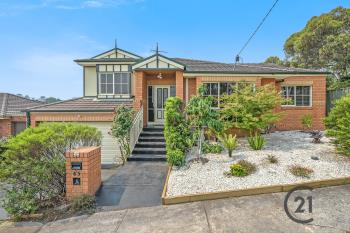 45 Mullens Rd, Vermont South, VIC 3133