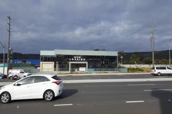 32 Central Coast Hwy, West Gosford, NSW 2250