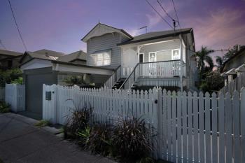 150 Park Rd, Woolloongabba, QLD 4102