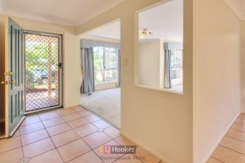 6 Sorbus Ct, Calamvale, QLD 4116
