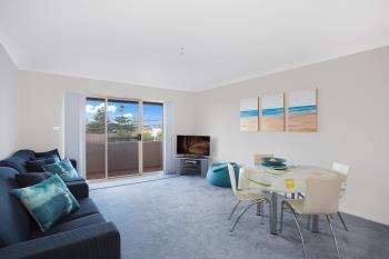 18/9-13 Junction Rd, Terrigal, NSW 2260