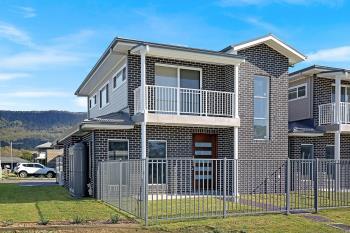 48 Alkira Cct, Horsley, NSW 2530