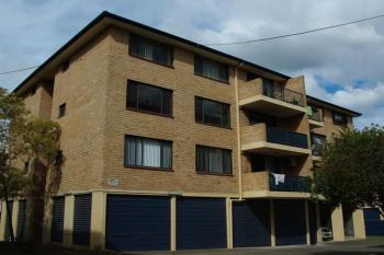 5/7 Griffith St, Blacktown, NSW 2148