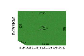 29 Sir Keith Smith Dr, North Haven, SA 5018