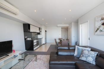 105/101 Murray St, Perth, WA 6000