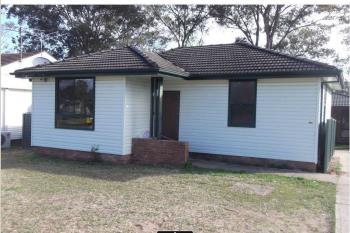 56 Dawn Dr, Seven Hills, NSW 2147
