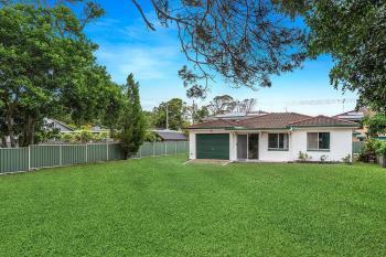62 Charles St, Iluka, NSW 2466