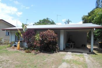 5 Poinciana , Cooya Beach, QLD 4873