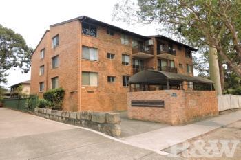 7/9-13 Castle St, North Parramatta, NSW 2151