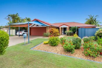 21 Birkdale Ct, Banora Point, NSW 2486