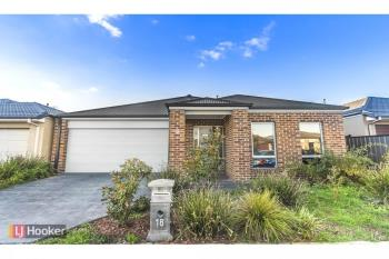 18 Black Wattle Rd, Craigieburn, VIC 3064