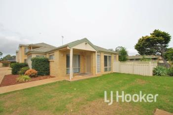 6/174 Macleans Point Rd, Sanctuary Point, NSW 2540