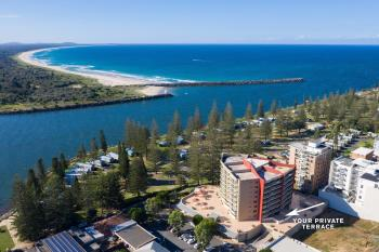 204/2-4 Murray St, Port Macquarie, NSW 2444