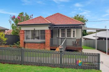 4 Alfred St, Glendale, NSW 2285