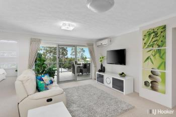 10/7-13 Shore Street East , Cleveland, QLD 4163
