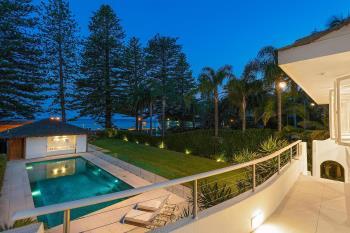 21 Ocean Rd, Palm Beach, NSW 2108