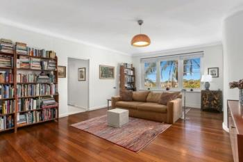 9/129 Victoria Rd, Bellevue Hill, NSW 2023