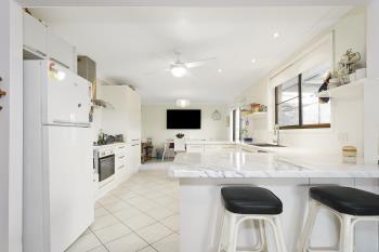 7 Popplewell Rd, Fern Bay, NSW 2295