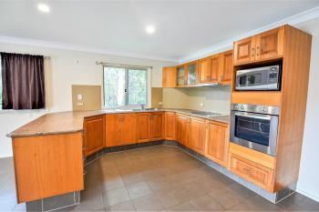41A Villa Wood St, Russell Island, QLD 4184
