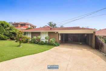 841 Waverley Rd, Glen Waverley, VIC 3150