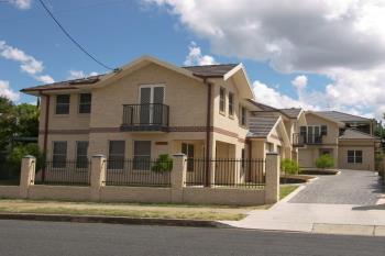3/71 Church St, Tamworth, NSW 2340
