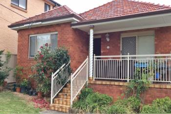 23 Carrisbrook Ave, Punchbowl, NSW 2196