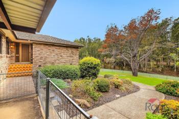 30 De Witt St, Bankstown, NSW 2200