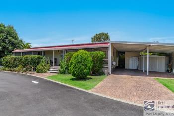 73/502 Ross Lane, Lennox Head, NSW 2478