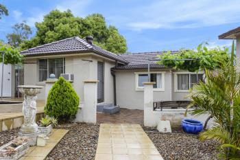 19a Vienna St, Seven Hills, NSW 2147