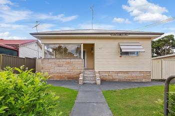143 Railway Tce, Schofields, NSW 2762