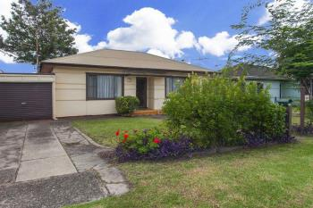 140 Flagstaff Rd, Warrawong, NSW 2502