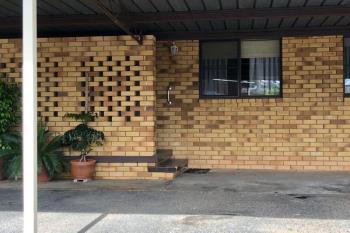 3/15 Vera St, Tamworth, NSW 2340