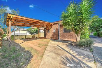28 Railway Tce, Granville, NSW 2142