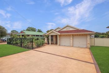31  Fairlands Rd, Mallabula, NSW 2319