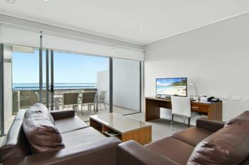 447/17 Potters Hill Rd, San Remo, VIC 3925
