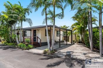86/502 Ross Lane, Lennox Head, NSW 2478