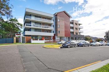 3/54 Santana Rd, Campbelltown, NSW 2560
