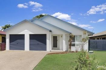 9 Michelia Cl, Kirwan, QLD 4817