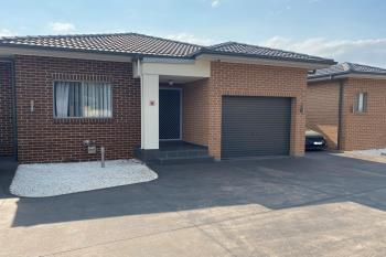 6/28 Charlotte Rd, Rooty Hill, NSW 2766