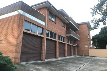 9/32 King St, St Marys, NSW 2760