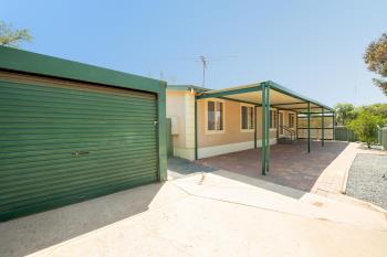 33 Albert Tce, Port Pirie, SA 5540
