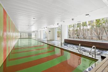 803E/599 Pacific Hwy, St Leonards, NSW 2065