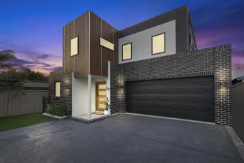 6a Griffith Ave, Stockton, NSW 2295