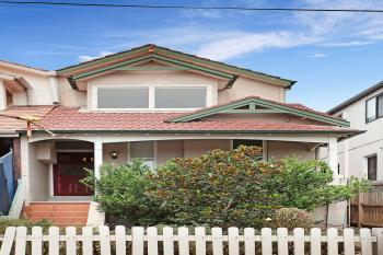 6 View St, Bondi Junction, NSW 2022