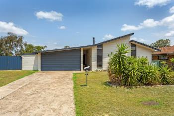 9 Blackbutt Pl, Taree, NSW 2430