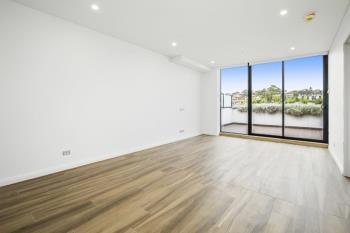 28 Oaks Ave, Dee Why, NSW 2099