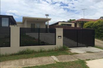 40a Coonawarra St, Edensor Park, NSW 2176